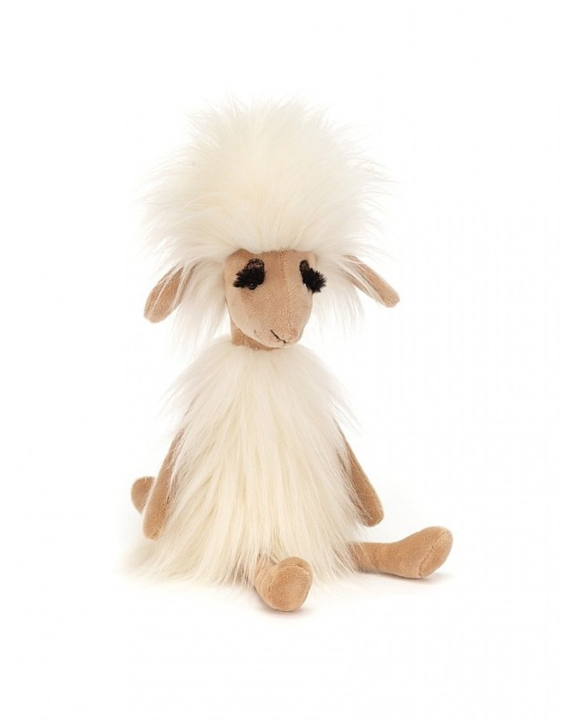 Jellycat Inc. Swellegant Sophia Sheep 14""