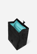 Corkcicle Nona Roll-Top Lunchbox