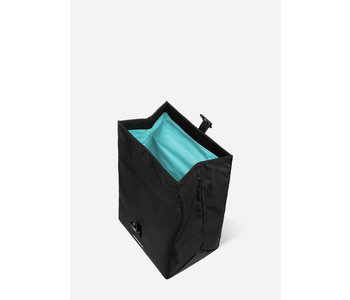 Nona Roll-Top Lunchbox
