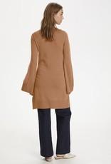 InWear SiljalW Dress Winter Beige
