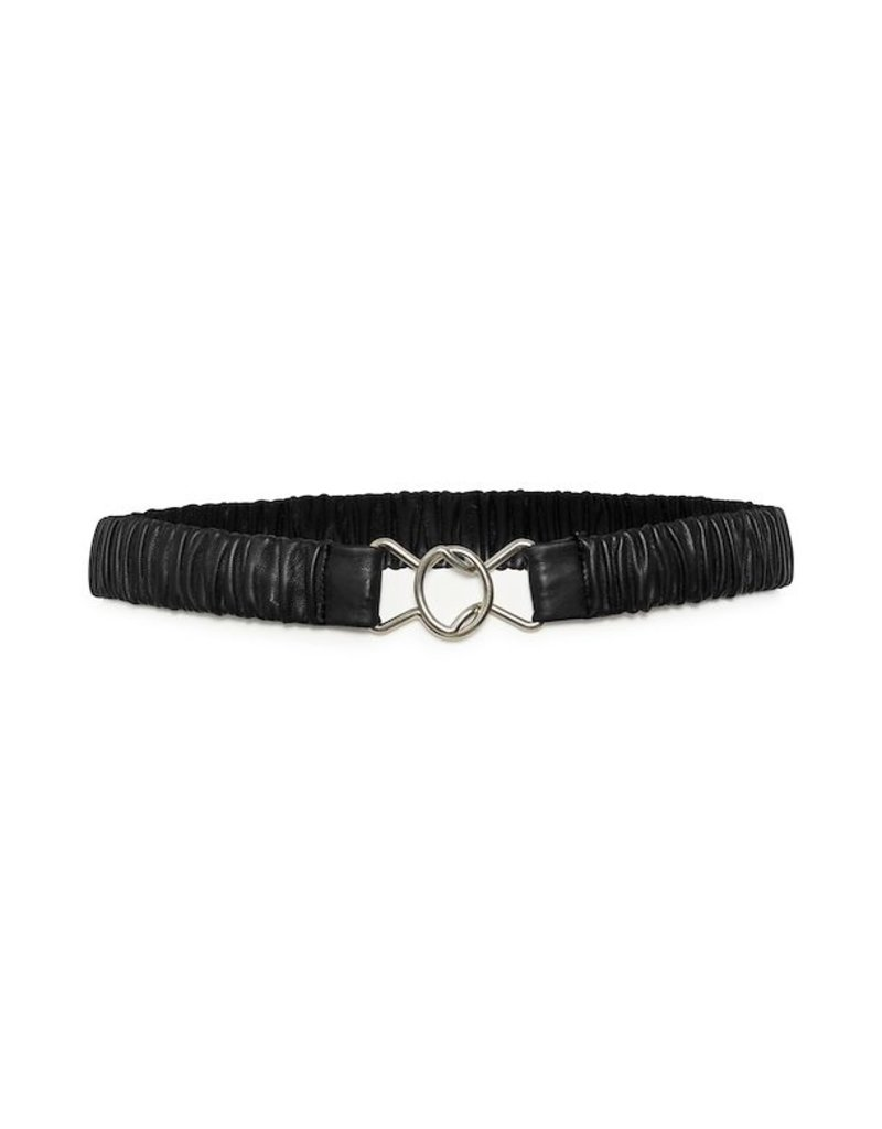 InWear MorganIW Belt