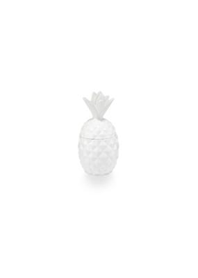 Illume Citrus Crush Pineapple Jar