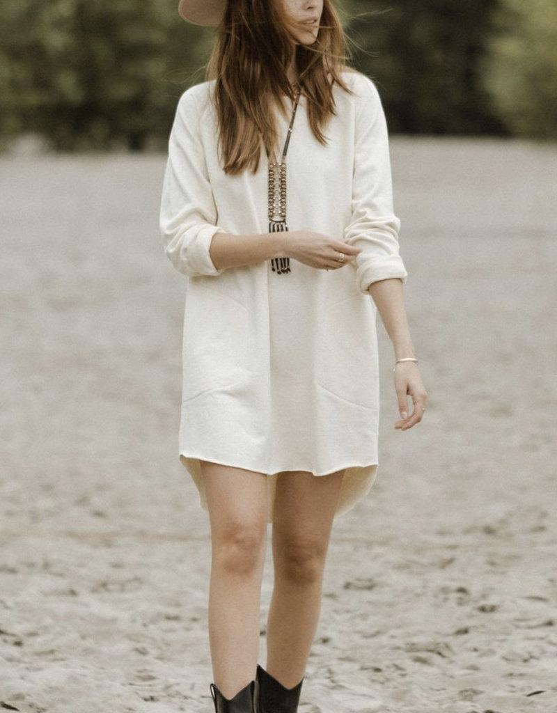 Jackson Rowe Larrea Dress Shell