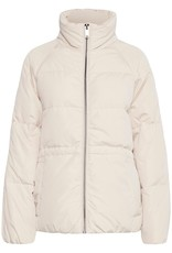 B.Young ByCristel Jacket - Brazillian Sand