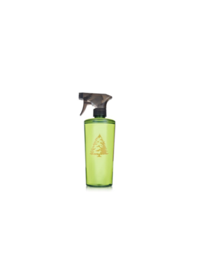 Thymes Fraser Fir All Purpose Cleaner 16oz