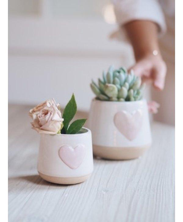 Love Pot L