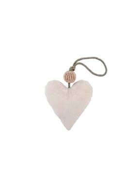 Indaba Trading Co. Velvet Heart Cream