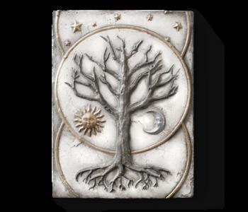 T522 Celestial Tree