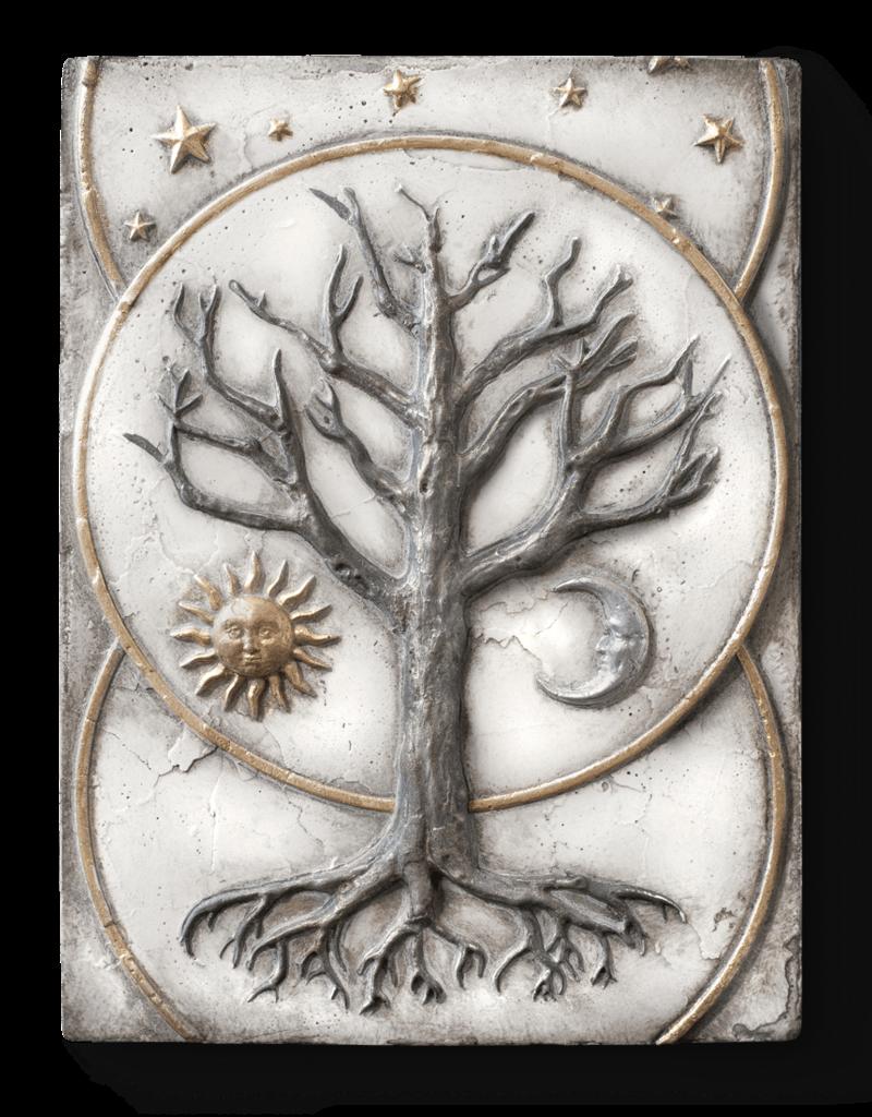Sid Dickens T522 Celestial Tree