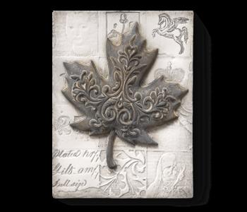 T517 Maple Leaf
