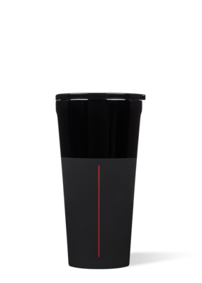 Corkcicle STAR WARS™ × CORKCICLE, Darth Vader 16oz Tumbler