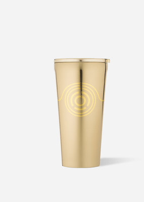 Corkcicle STAR WARS™ × CORKCICLE, C-3PO 16oz Tumbler