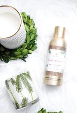 Thymes Fraser Fir Home Fragrance Mist 3oz