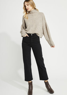 Gentle Fawn Adelyn Pullover, H Taupe