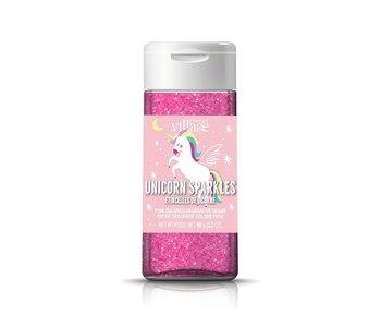 Unicorn Sparkles Sugar
