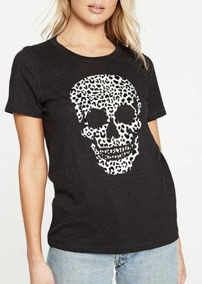 Chaser Wild Skull