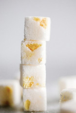 Teaspressa Peach Sugar Cube