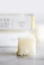 Teaspressa Lemon Sugar Cube