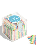 Sugarfina Sour Rainbows SM