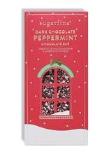 Sugarfina Dark Chocolate Peppermint Bar