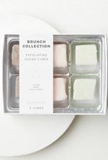 Harper + Ari Brunch Gift Box