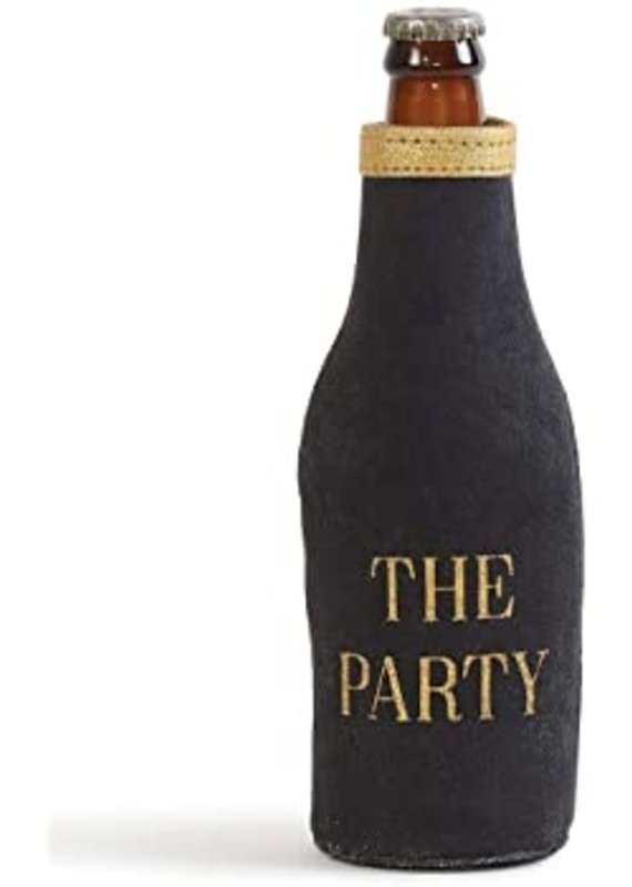 Mona B The Party Bottle Koozie
