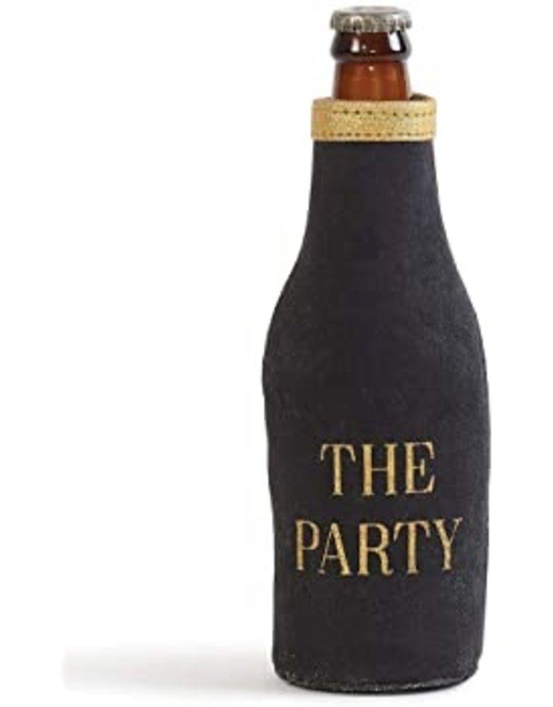 Mona B The Party Bottle Koozie