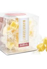Bonblissity Single Candy Scrub, Mango Sorbet