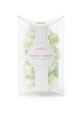 Bonblissity Mini-Me Pack: Lemongrass
