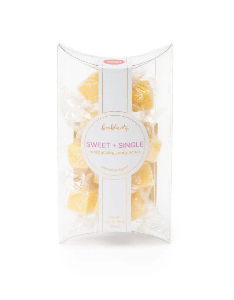 Bonblissity Mini-Me Pack: Mango Sorbet