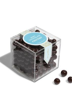 Sugarfina Mint Chocolate Caviar Sm