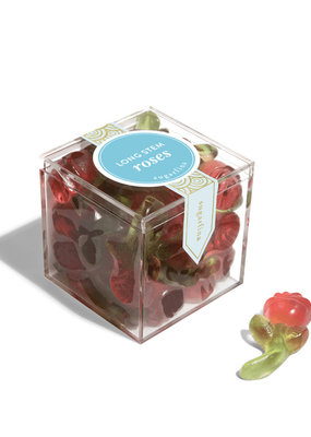 Sugarfina Long-Stem Roses