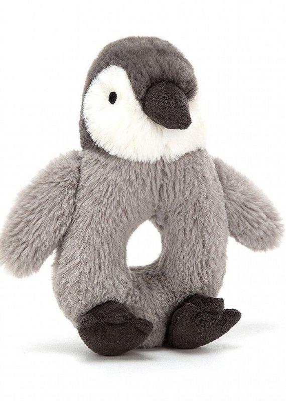 Jellycat Inc. Percy Penguin Grabber