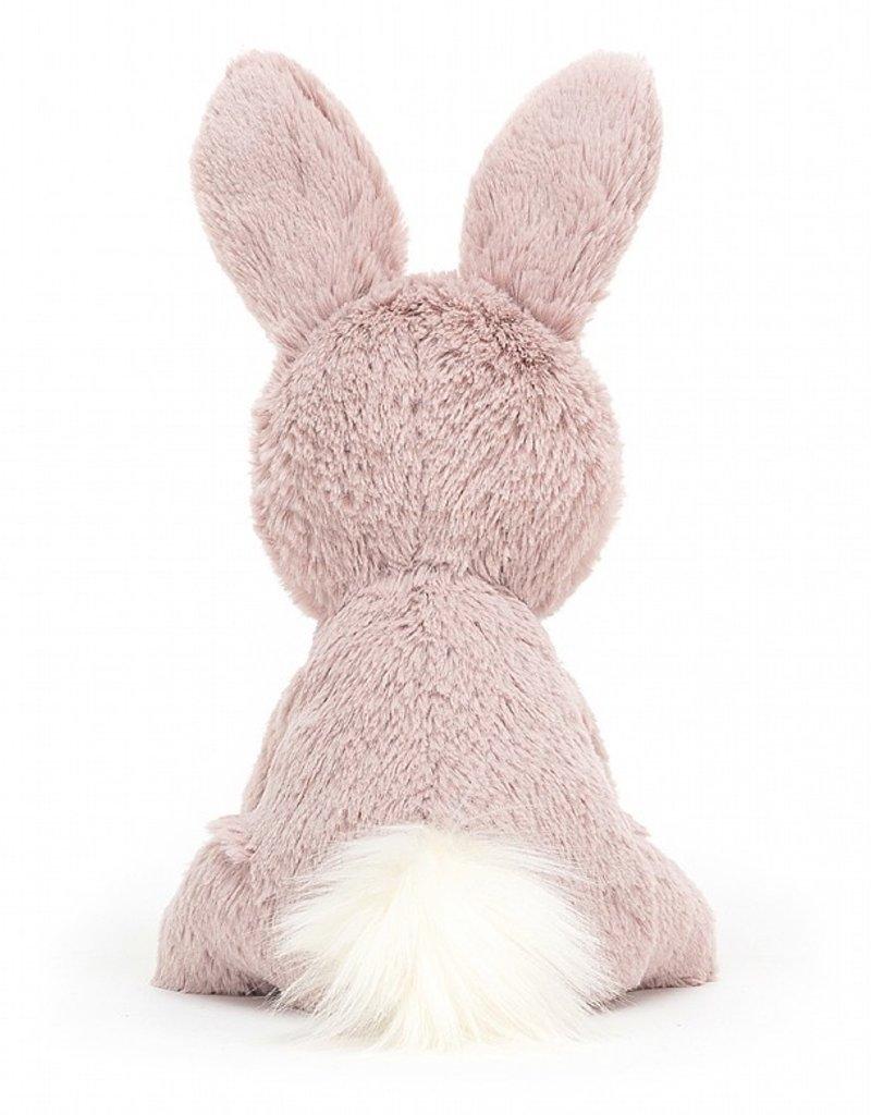 """Jellycat Inc. Starry-Eyed Bunny 7"""""""