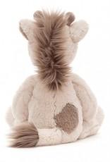 "Jellycat Inc. Billie Giraffe Medium 13"""