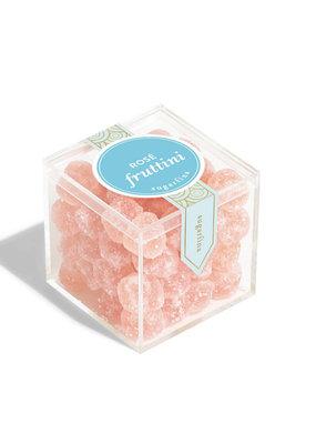 Sugarfina Rose Fruttini Sm