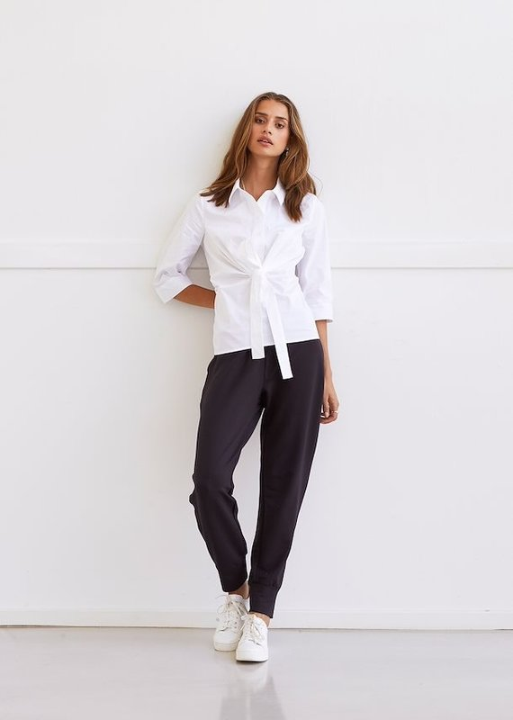 Lounge Nine LNFinola Pants