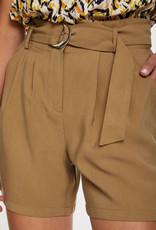 Soaked In Luxury Enid Vonnie Shorts