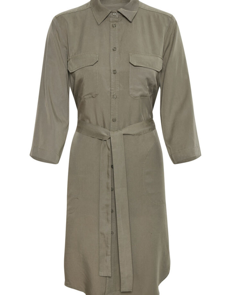 Part Two Herta Dress