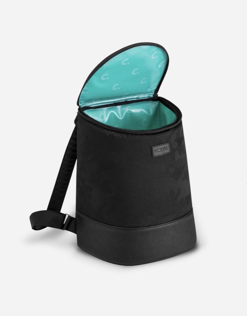 Corkcicle Eola Bucket