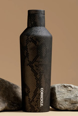 Corkcicle Exotic Corkcicle Canteen