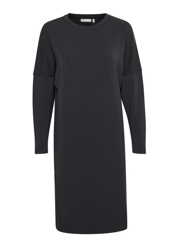 InWear Vincent Dress, Black
