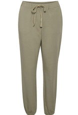 Part Two Hind Trouser, Vetiver