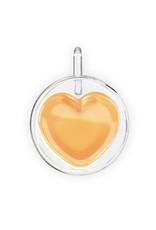 Pinky Up Kendall Heart Tea Mug 8oz