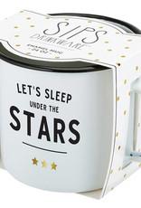 Santa Barbara Design Studio Sleep Under Stars Mug