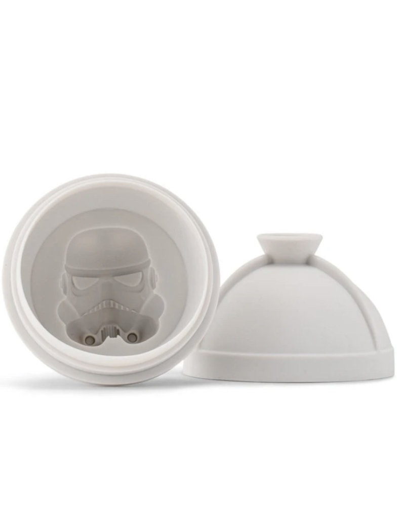 W&P Storm Trooper Ice Mold