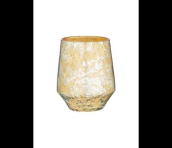 Paloma Petal Desert Glass 11oz