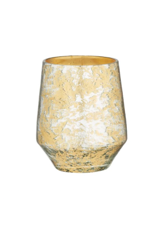 Illume Paloma Petal Desert Glass 11oz