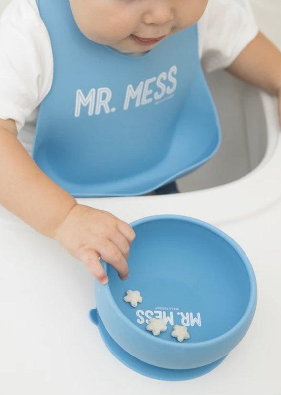 Bella Tunno Mr Mess Wonder Bowl