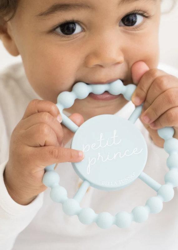 Bella Tunno Petit Prince Happy Teether